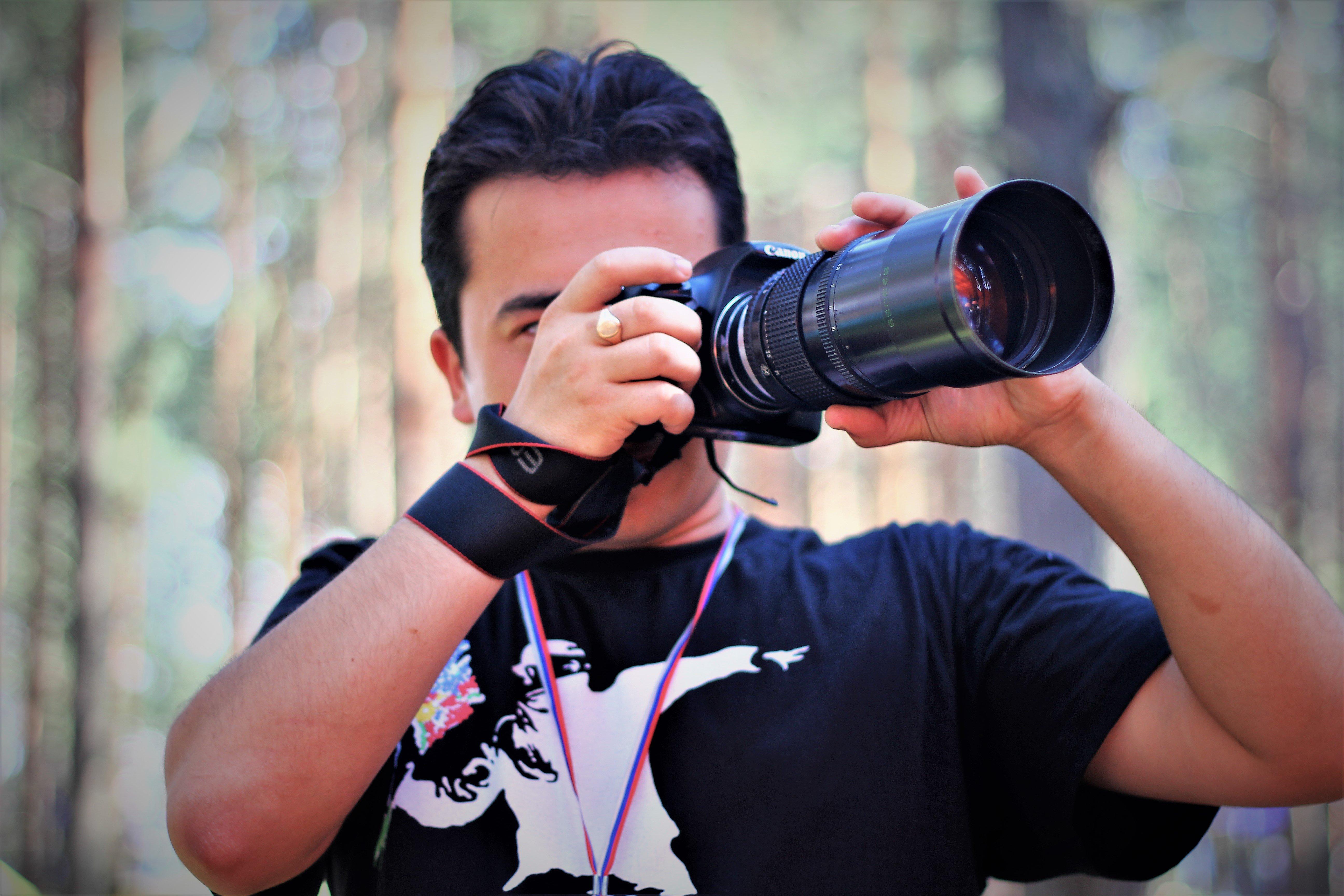 Как красиво позировать когда тебя фотографируют продаже комбайн