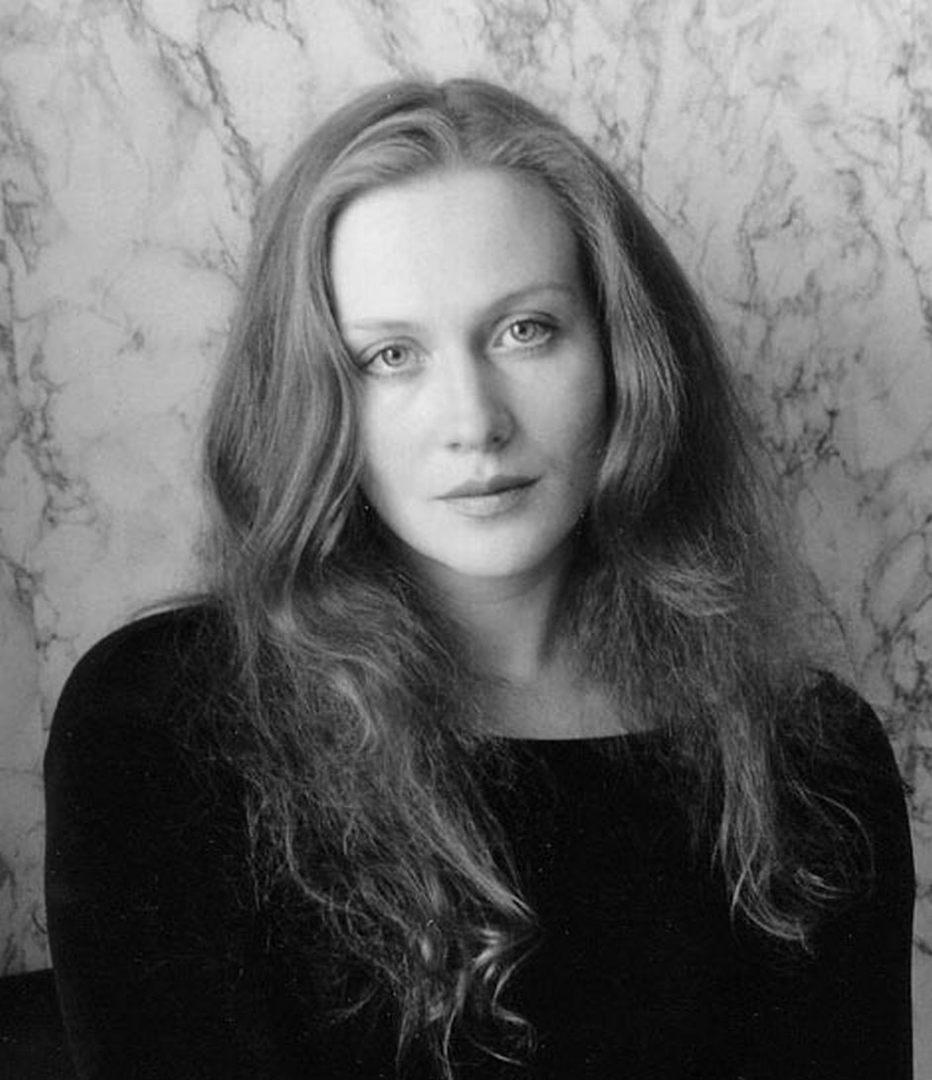 Nicole Stober