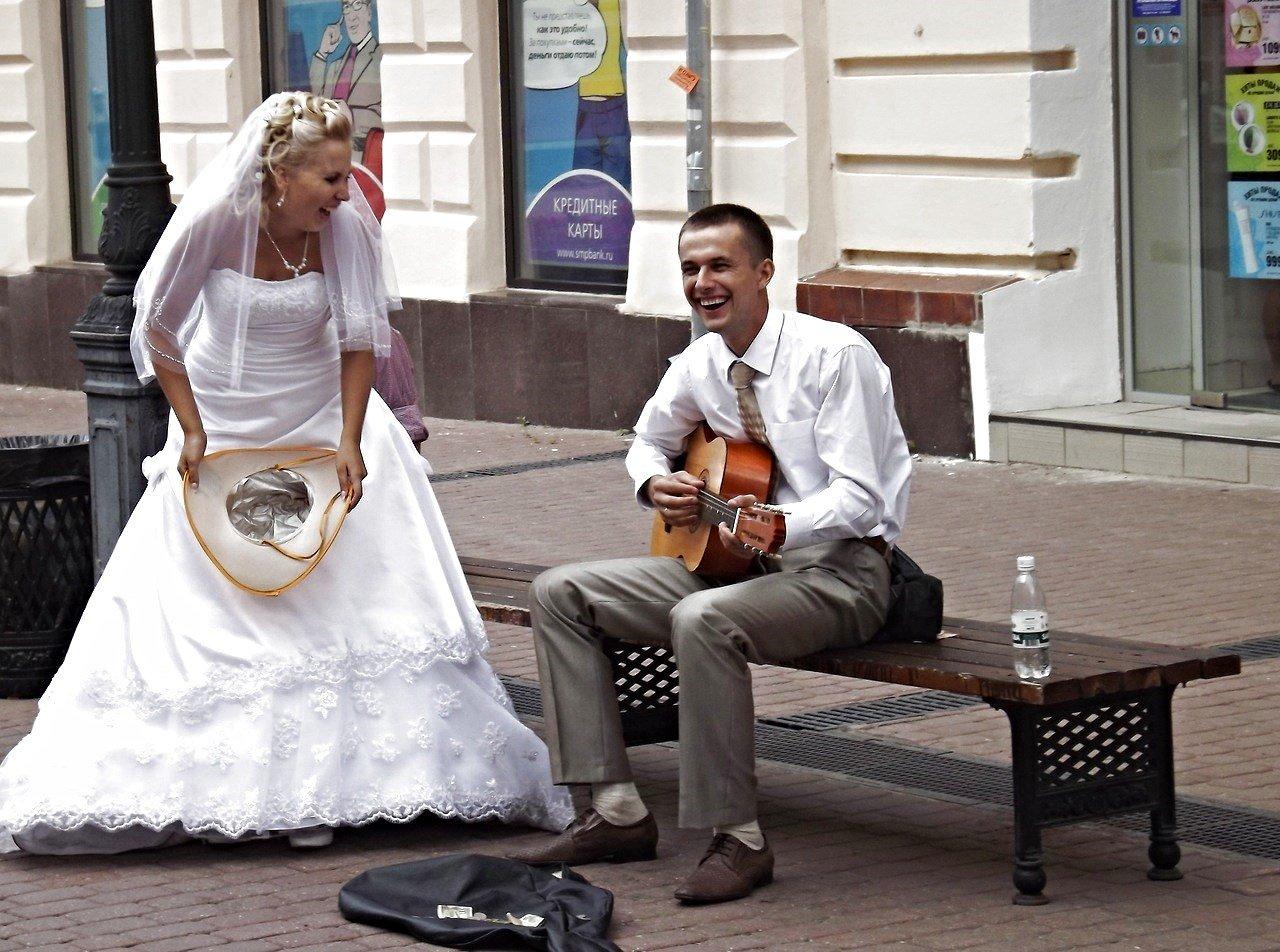 карелии ах эта свадьба в картинках одни обои